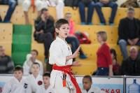 Чемпионат и первенство Тульской области по восточным боевым единоборствам, Фото: 160