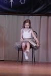 «Мини Мисс Тула-2013» - Тихонова Катя!, Фото: 62