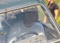 Рейд Орловы ворота. 22.08.2015, Фото: 75