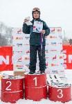 Третий этап первенства Тульской области по горнолыжному спорту., Фото: 97