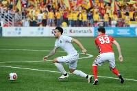 «Спартак-2» Москва - «Арсенал» Тула - 1:2, Фото: 18