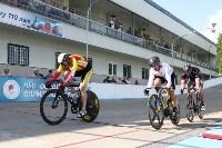 Международные соревнования по велоспорту «Большой приз Тулы-2015», Фото: 20
