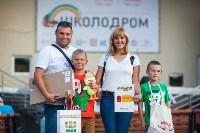 «Школодром-2018». Было круто!, Фото: 855