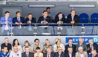 Новомосковская «Виктория» - победитель «Кубка ЕвроХим», Фото: 189