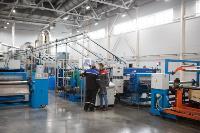 В Тульской области запустили инновационное производство герметиков, Фото: 7