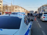 В Туле водитель BMW умер за рулем и устроил ДТП, Фото: 8