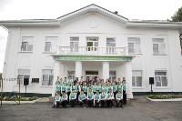 В Ясной Поляне открылся Центр поддержки одаренных детей, Фото: 32