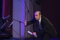 Тульские артисты покорили итальянское жюри, Фото: 19