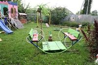 Домик в Плавске, Фото: 17