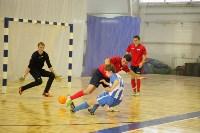 Чемпионат Тульской области по мини-футболу., Фото: 37