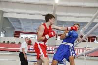 Чемпионат ЦФО по боксу, Фото: 6