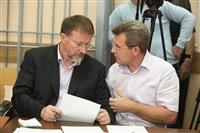 Суд по делу Дудки, 16 июля 2013 г., Фото: 16