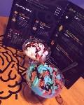 Мороженое для молодоженов и гостей от «Морожки», Фото: 4