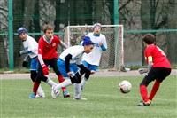 Кубок губернатора Тульской области по футболу , Фото: 84