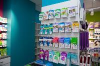 В каких аптеках Тулы всегда полный ассортимент?, Фото: 37