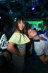 """Группа """"Серебро"""" в клубе """"Пряник"""", 15.08.2015, Фото: 126"""