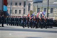 День Победы в Туле, Фото: 19