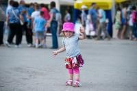 Фестиваль, Фото: 103