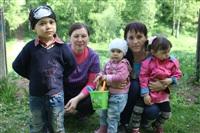 Досугово-образовательный центр «Нянь и Я», Фото: 18