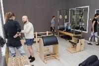 Гоголь-студия «Propilates»: пилатес меняет тело и жизнь к лучшему!, Фото: 24