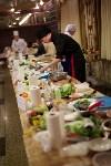 В Туле выбрали трёх лучших кулинаров, Фото: 70