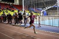 День спринта в Туле, Фото: 111