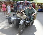 Фестиваль крапивы 2013, Фото: 4