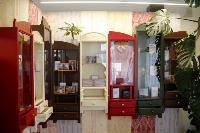 Музей без экспонатов: в Туле открылся Центр семейной истории , Фото: 11