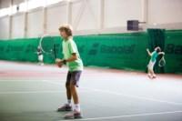 Открытое первенство Тульской области по теннису, Фото: 12