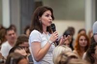 Тина Канделаки. Презентация книги Pro лицо, Фото: 57