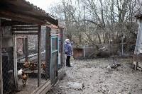 Город Липки: От передового шахтерского города до серого уездного населенного пункта, Фото: 56