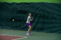 Теннисный турнир Samovar Cup, Фото: 12