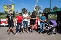Чемпионат Тульской области по стритлифтингу, Фото: 17