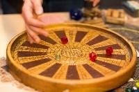 Премьера «Игры престолов» в Туле, Фото: 2