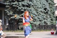 Закрытие фестиваля «Театральный дворик», Фото: 6