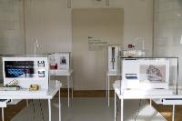 Музей без экспонатов: в Туле открылся Центр семейной истории , Фото: 31