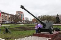 Сирень Победы 2015, Фото: 3