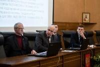 Тульская область потратила 8,5 млн рублей на финансирование научных проектов, Фото: 12