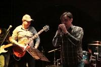 Концерт тульской рок-группы «Гости's», Фото: 5