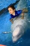 Семейный оздоровительный центр «Морская звезда», Фото: 6