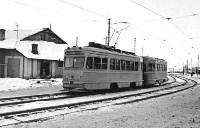 История тульского трамвая, Фото: 12