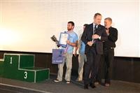 XIX Чемпионат России и II кубок Малахово по воздухоплаванию. Закрытие, Фото: 74