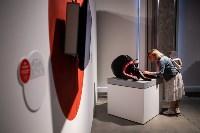 Открытие выставки в Музее Станка, Фото: 14