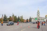 Автомногоборье. 17-18 октября 2015, Фото: 14