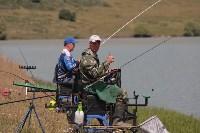 Кубок Тульской области по рыболовному спорту, Фото: 30