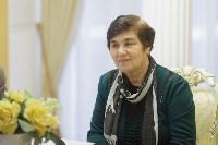 Фото пресс-службы правительства Тульской области, Фото: 9
