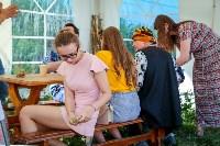 Фестиваль крапивы: пятьдесят оттенков лета!, Фото: 22