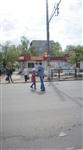 """Рейд """"Пешеходный переход"""", Фото: 5"""