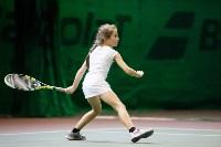 Новогоднее первенство Тульской области по теннису. День четвёртый., Фото: 54