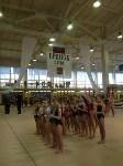 Туляки на соревнованиях по спортивной гимнастике в Брянске., Фото: 33